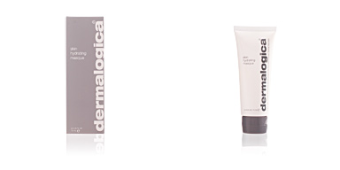 Mascara facial GREYLINE skin hydrating masque Dermalogica