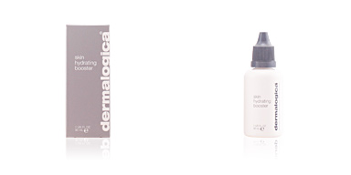 Dermalogica GREYLINE skin hydrating booster 30 ml