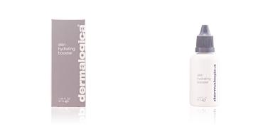 Tratamiento Facial Hidratante GREYLINE skin hydrating booster Dermalogica