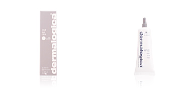 Dark circles, eye bags & under eyes cream GREYLINE total eye care Dermalogica