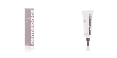 Oogbehandeling GREYLINE intensive eye repair Dermalogica