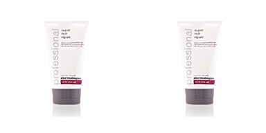 Soin du visage anti-fatigue AGE SMART super rich repair Dermalogica