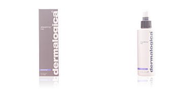 Face moisturizer ULTRACALMING mist Dermalogica