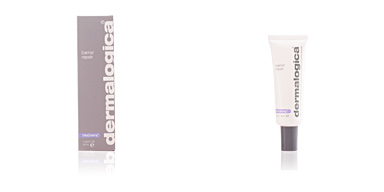 Face moisturizer ULTRACALMING barrier repair Dermalogica