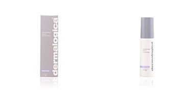 Face moisturizer ULTRACALMING concentrate serum Dermalogica