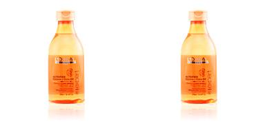 L'Oréal Expert Professionnel NUTRIFIER shampoo 250 ml