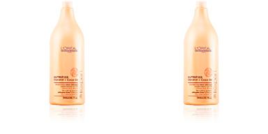 NUTRIFIER shampoo 1500 ml L'Oréal Expert Professionnel