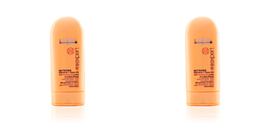 L'Oréal Expert Professionnel NUTRIFIER conditioner 150 ml