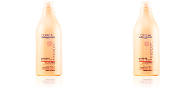 NUTRIFIER conditioner 750 ml L'Oréal Expert Professionnel