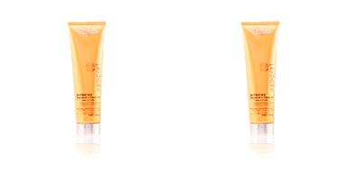 L'Oréal Expert Professionnel NUTRIFIER crème de brushing nutritive 150 ml