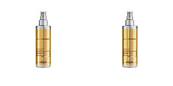 L'Oréal Expert Professionnel NUTRIFIER Overnight Masque traitement de nuit en mousse 100 ml
