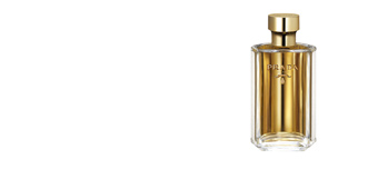 Prada LA FEMME PRADA perfume