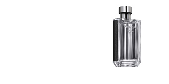 Prada L'HOMME PRADA edt spray 150 ml