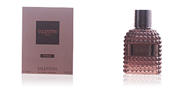 Valentino VALENTINO UOMO INTENSE edp spray 100 ml