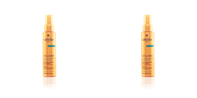 Protection solaire cheveux AFTER-SUN leave-in moisturizing spray Rene Furterer