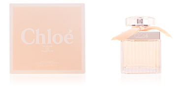 FLEUR DE PARFUM eau de parfum vaporisateur 75 ml Chloé