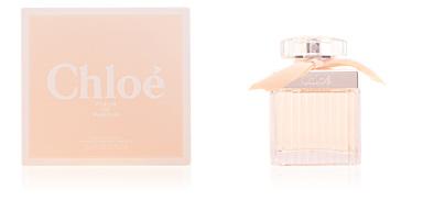 FLEUR DE PARFUM eau de parfum spray Chloé