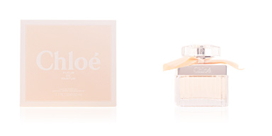 FLEUR DE PARFUM eau de parfum vaporizador 50 ml Chloé
