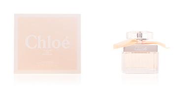 FLEUR DE PARFUM eau de parfum spray 50 ml Chloé