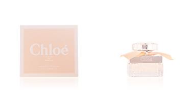 FLEUR DE PARFUM eau de parfum vaporisateur 30 ml Chloé