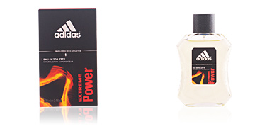 Adidas EXTREME POWER parfum