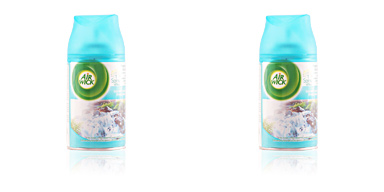 FRESHMATIC ambientador recambio #fresh waters 250ml Air-wick