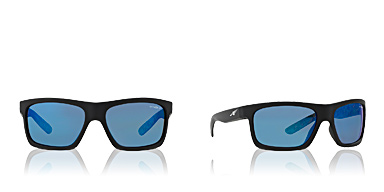 Arnette AN4190 222222 POLARIZED 63 mm
