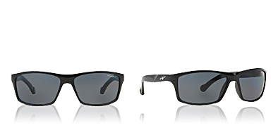 Arnette AN4207 41/81 POLARIZED 61 mm