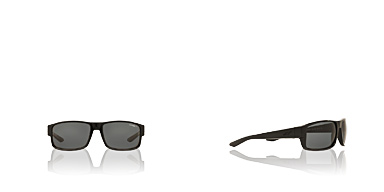 Arnette AN4224 41/81 POLARIZED 59 mm