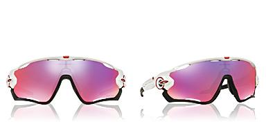Gafas de Sol OAKLEY JAWBREAKER OO9290 929005 Oakley