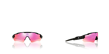 Oakley RADAR EV PATH OO9208 920804 38 mm