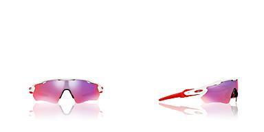 Okulary Przeciwsłoneczne OAKLEY RADAR EV PATH OO9208 920805 Oakley