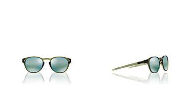 Gafas de Sol OAKLEY LATCH OO9265 926505 Oakley