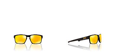 Gafas de Sol OAKLEY SLIVER OO9262 926227 Oakley