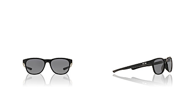 Gafas de Sol OAKLEY STRINGER OO9315 931501 Oakley