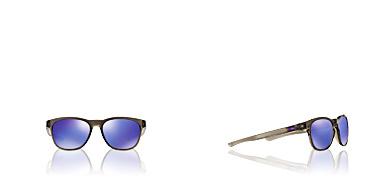 Okulary Przeciwsłoneczne OAKLEY STRINGER OO9315 931505 Oakley