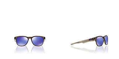 Gafas de Sol OAKLEY STRINGER OO9315 931505 Oakley