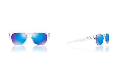 Gafas de Sol OAKLEY STRINGER OO9315 931506 Oakley