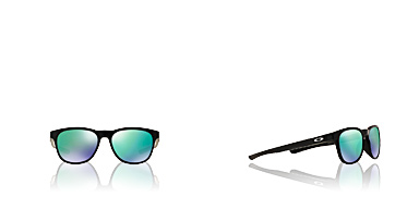 Gafas de Sol OAKLEY STRINGER OO9315 931507 Oakley