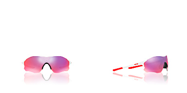 Oakley EVZERO PATH OO9308 930806 38 mm