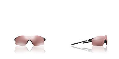 Gafas de Sol OAKLEY EVZERO PATH OO9308 930807 Oakley