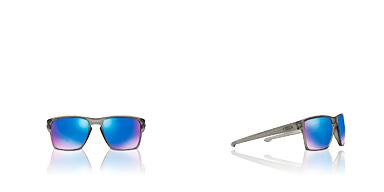 Gafas de Sol OAKLEY SLIVER XL OO9341 934103 Oakley