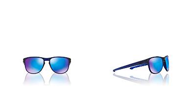 Gafas de Sol OAKLEY SLIVER R OO9342 934209 Oakley