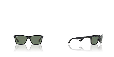 Lunettes de Soleil RAY-BAN RB4181 601/9A  Ray-ban