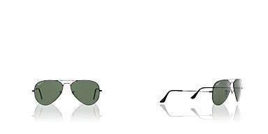 Óculos de Sol RAY-BAN RB325 002/58  Ray-ban