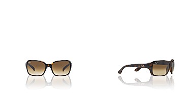 Lunettes de Soleil RAY-BAN RB4068 710/51 Ray-ban