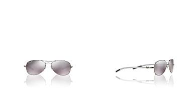 Óculos de Sol RAY-BAN RB8301 004/N8 RB8301 004/N8 POLARIZED Ray-ban