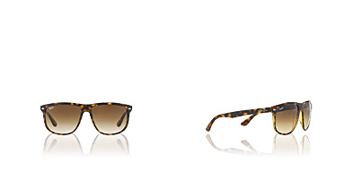 RB4147 710/51 60 mm Ray-ban