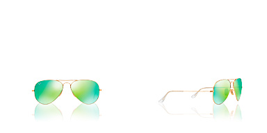 Lunettes de Soleil RAY-BAN RB3025 112/19 Ray-ban