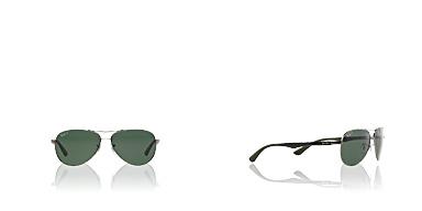 Gafas de Sol RAY-BAN RB8313 004/N5  Ray-ban